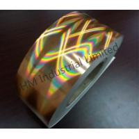 Buy cheap 34gsm Dimond - Printed Tipping Paper Base Paper For  TP from wholesalers