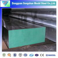 Alloy steel AISI 4140 JIS scm440 DIN 1.7225 supply Manufactures