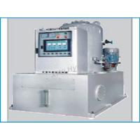 Buy cheap CJWT Programmable Impact Type Microcomputer Governor / Water Turbine Governors from wholesalers
