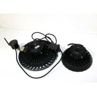 Buy cheap 33600lm LED UFO High Bay Light In European Warehouse Stock, Industrial Lighting from wholesalers