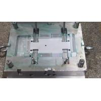 PC / ABS / Injection Mold Mould For Electrical Remote Control Injection Part Manufactures