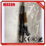 Original Injector  095000-1211 6156-11-3300 For Diesel Engine 6D125 Manufactures