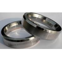 API ring type joint gasket RX27 Manufactures