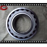 China Industrial Deep Groove Ball Bearing Single Row With Rubber Seals on sale