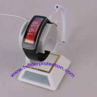 smart watch anti-theft brackets security Manufactures