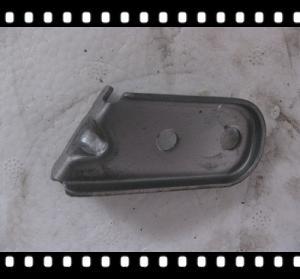 Cheap FOTON TRUCK PARTS,FOTON AUMARK PARTS,1B18054000139,Foton Parts,China parts for sale