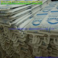 TOPDRY Dry Absorbent Pole Manufactures