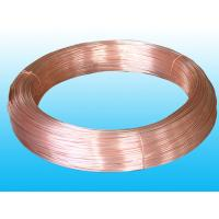6mm Refrigeration Copper Tube Manufactures