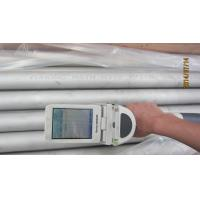 """A312 TP310S / TP310 H / TP309 Seamless Stainless Steel Pipe NB1/8"""" - 24"""" Manufactures"""