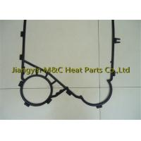 China Food Grade Gea Gaskets Replacement High Pressure  Produce Plastic Deformation on sale