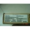 Buy cheap IC 88C4210-AC-BAA-C300-P104 from wholesalers