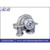Steel Valve Precision Steel Casting Customized Size OEM Service Mould Required Manufactures