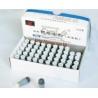 Buy cheap Amalgam Capsules from wholesalers
