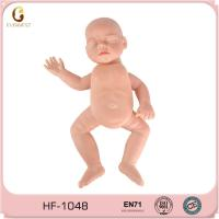 China New design fashion baby alive doll baby doll for wholesale on sale