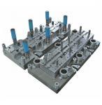 ODM/OEM automotive terminals stamping tool & die Manufactures