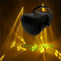 Sniper 198W 5r DJ Party Multi Effect Luminaire, Beam Scanner Laser Simulator Stage Light (VS-5R Sniper) Manufactures