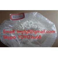 Cheap CAS 521-12-0  Injectable Natural Bodybuilding Drostanolone Propionate Steroid Powder Source for sale