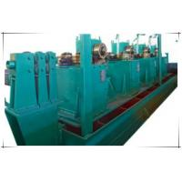 Energy Saving Copper Wire Drawing Machine Automatic Drawing Modulu 13N Manufactures