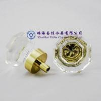 Cabinet glass  Knob Manufactures