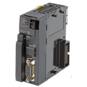Quality Omron CPU UNIT CJ2M-CPU12 for sale