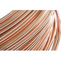 Copper Coil Heat Exchanger Manufactures