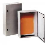 Guaranteed Superior Quality Aluminium Teninal Box Manufactures