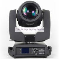 Best Quality China 200W 5R Sharpy Beam Moving Heads Manufactures