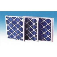 G3 Panel Pre Air Filter for Large Air Compressor Manufactures