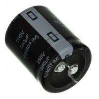 Panasonic Aluminum Capacitors 150uf EET-UQ2W151CA 150uf Capacitor Manufactures
