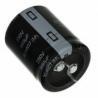Buy cheap Panasonic Aluminum Capacitors 150uf EET-UQ2W151CA 150uf Capacitor from wholesalers