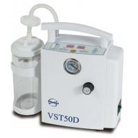 China Electric Medical Suction Machine For Wound Continuous Drainage Treatment on sale