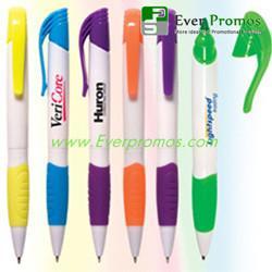 Barcelona Pen/Highlighter Manufactures