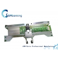 49-20002-0000F ATM Machine Parts Diebold Opteva 1.5  Keyboard Assembly 49200020000F Manufactures