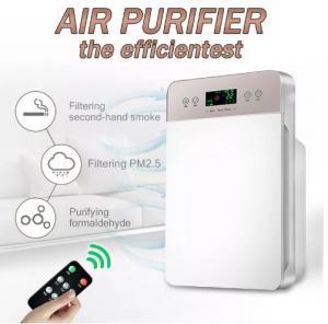 Air Purifier Cartridge Filter Element HEPA For Xiaomi 1/2/Plus Air Purifier Manufactures
