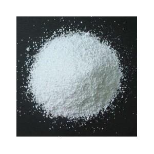 Industry And Food Grade Potassium Carbonate Powder / Granular 99% Min Purity Manufactures