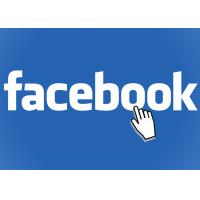 Cheap facebook & twitter for sale