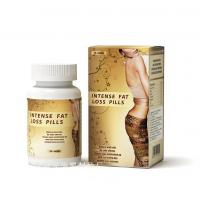 Cheap lipo Slimming Capsules INTENSE FAT LOSS PILLS diet pills for sale