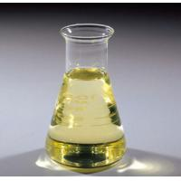 Industrial Grade Polysorbate 80 ( Tween 80 ) CAS No.:9005-70-3 for Cosmetics,Pharma Manufactures