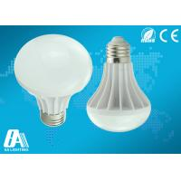 ABS Sound LED Sensor Lights Warm White 2800K 2 Years Warranty Manufactures