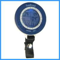 Electronic Weather Station Manufactures