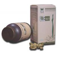aloe tablets Manufactures