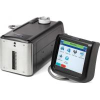 inkjet coder for Beverages, Cosmetics, Electronic Component Manufactures