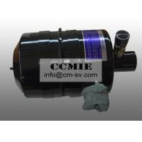 XCMG Spare Parts Air Cleaner  XGKL-XMR301S  for Road Roller