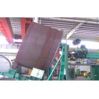 Pipe Welding Rotator Manufactures
