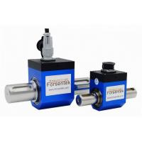 slip ring torque transducer