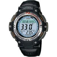 New ion sports watch with Analog movements Manufactures