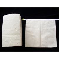 Disposable Single Fold Paper Hand Towels OF Virgin Wooden Pulp Manufactures