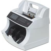 Kobotech KB-816 Front Feeding Banknote Counters Money Currency Counting Machine