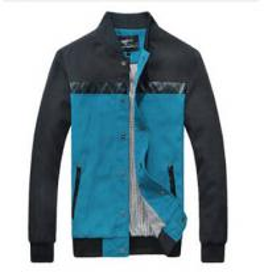 China 2016 Fashion Denim Jackets For Men on sale