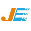 China Shenzhen Jiajie Rubber & Plastic Co., Ltd. logo
